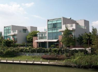 漓江山水花园 3室2厅2卫