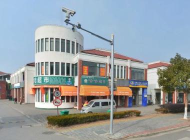 丽水湾(三民路561弄) 3室2厅1卫