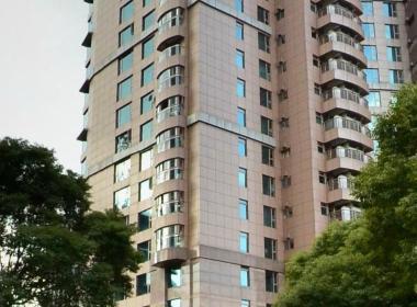 世茂滨江花园南区 4室2厅2卫
