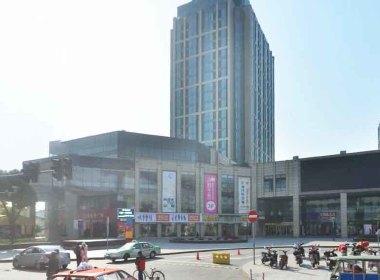 连城商业广场 2室1厅1卫