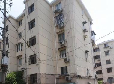 文新小区(新市北路1390弄) 2室1厅1卫