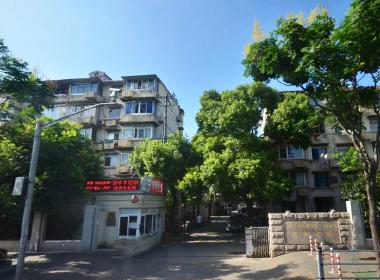 杨浦建新小区(政通路285弄) 2室0厅1卫