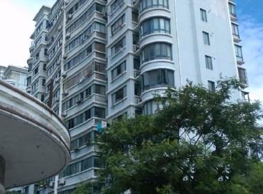 荣都公寓西侧 3室2厅2卫