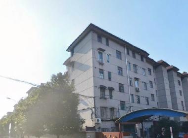 杨泰三村西区 2室1厅1卫