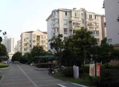 昌七小区(成山路963弄) 2室1厅1卫