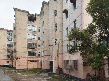 灵新小区(水电路1013弄) 1室2厅1卫
