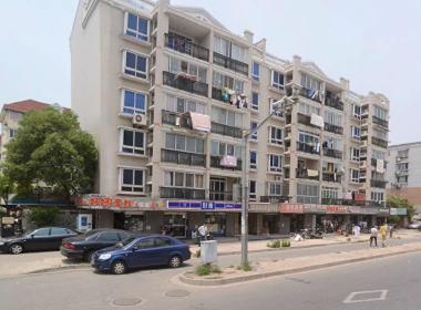 凌兆丹桂苑 2室1厅1卫