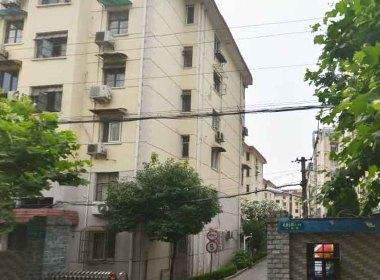 凌兆新村(上浦路480弄) 1室0厅0卫