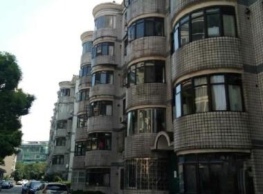 东方明珠大宁公寓(大宁路505弄) 3室1厅2卫