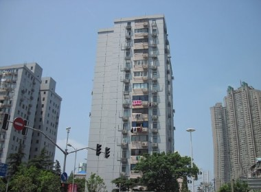 东港公寓 2室1厅1卫
