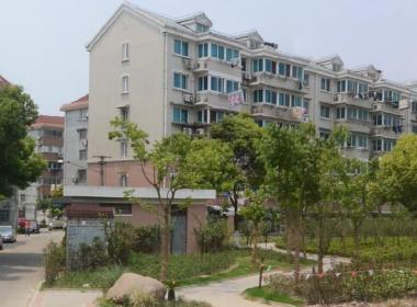 凌兆新村(凌兆路530弄) 3室2厅1卫