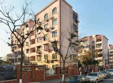 凌兆新村(凌兆路256弄) 1室1厅1卫