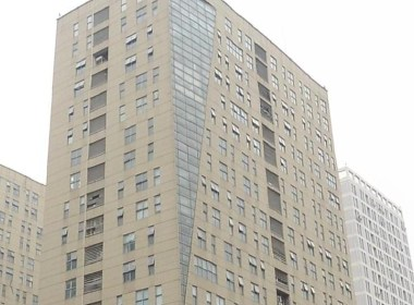 东上海中心 3室1厅1卫
