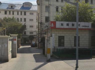东南新村(潍坊) 1室0厅0卫
