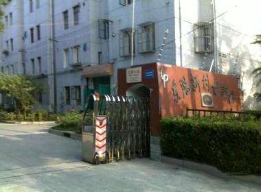 东陆新村七街坊(博兴路1663弄) 1室0厅0卫