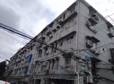 凤城三村小区东区 1室1厅1卫