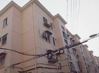 仙霞西路635弄 1室1厅1卫