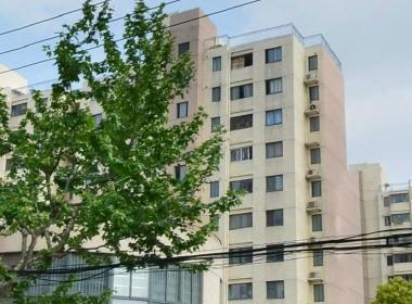 华泾绿苑 2室2厅1卫