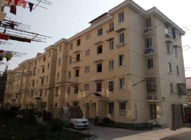 华浜新村(长江路410弄) 2室0厅1卫