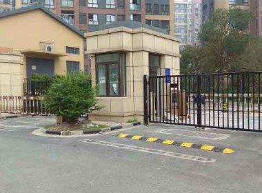 路劲上海派西区 3室2厅1卫
