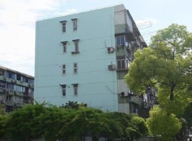 乾溪小区(乾溪路201弄) 1室1厅1卫