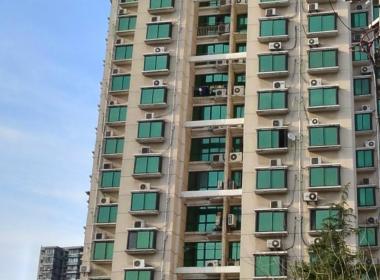 翰林苑(虹口) 3室2厅1卫
