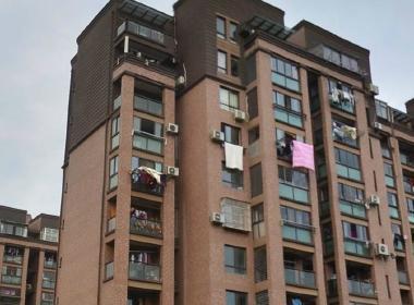 新凯家园二期(东区) 1室0厅0卫