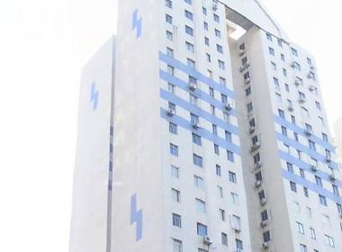 东明广场(泉东一小区) 1室0厅0卫