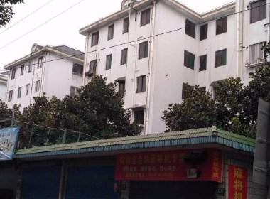 江海新村 2室1厅1卫
