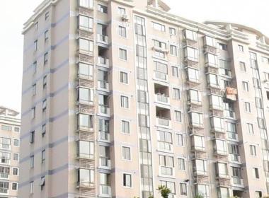 阳光水岸家园(经纬城市绿洲一期) 2室1厅1卫