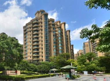 上海绿城 2室2厅1卫