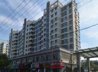 上海诗林 1室0厅0卫