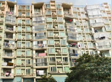 上海阳城(1支弄) 1室0厅0卫