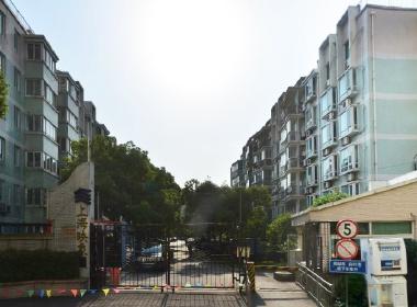 上海映象 2室1厅1卫