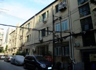 汾阳路9弄小区 2室1厅1卫