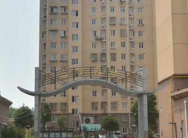 三林新村1区 2室1厅1卫