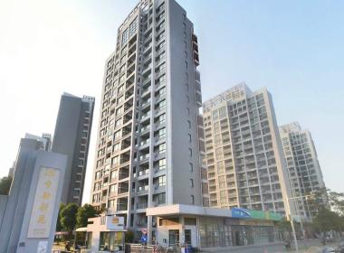 远香舫新苑 2室2厅1卫