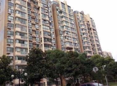 富浩河滨花园 2室2厅1卫