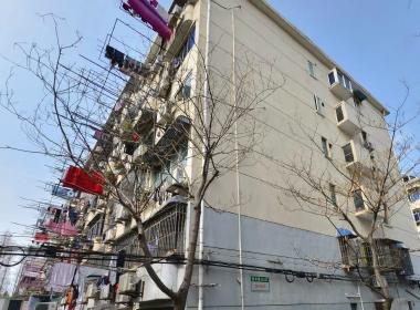 济阳三村(耀华路550弄) 1室0厅0卫