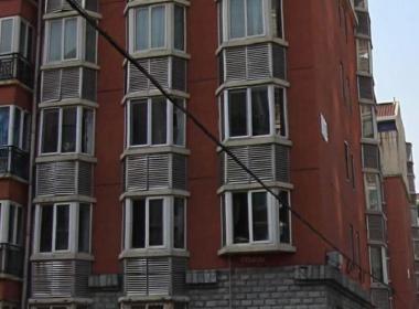 玉兴园小区 2室1厅1卫