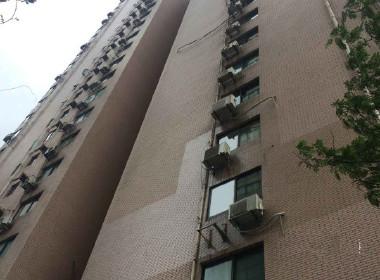 嘉阳公寓 2室2厅1卫