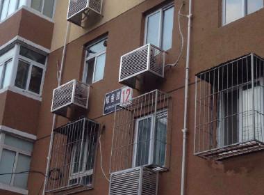稻香园小区 3室1厅1卫