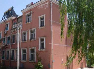 紫光园 3室1厅1卫