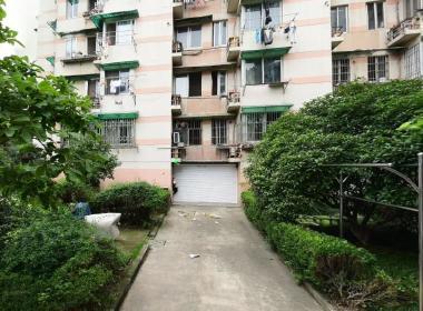 京都苑 2室1厅1卫