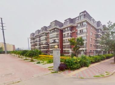 双惠苑东区