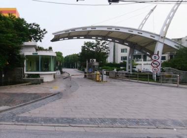 漓江山水花园(三期) 3室2厅1卫