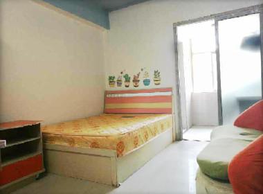 陈秀玲(公寓) 1室0厅1卫