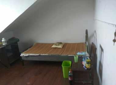 世纪新城 1室0厅0卫