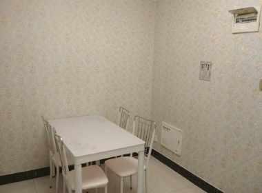 依水园二期 2室1厅1卫