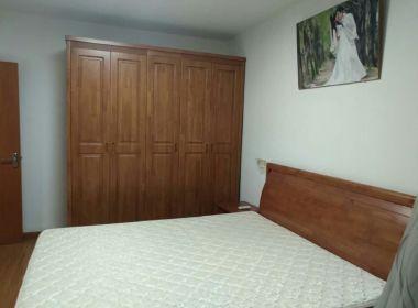 芳华路229弄小区 3室2厅1卫